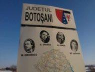 Facebook – Consiliul Județean Botoșani